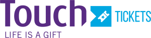 Touch Tickets Logo